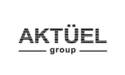 AKTÜEL GROUP OPTİK
