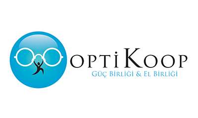 S.S. OPTİKÇİLER OPTİKKOOP