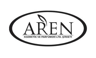AREN KOZMETİK