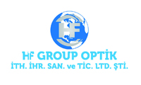 HF GROUP OPTİK