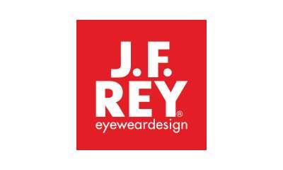 J. F. REY
