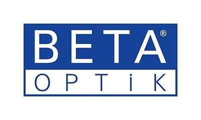BETA OPTİK