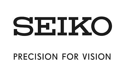 SEIKO OPTICAL
