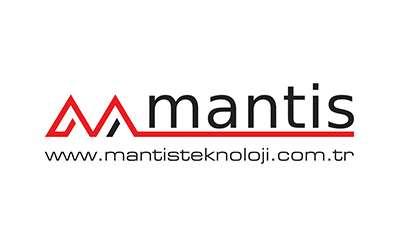 MANTİS BİLGİ TEKNOLOJİLERİ