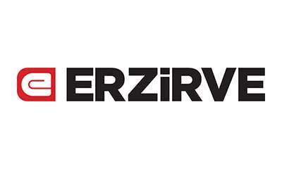 ERZİRVE OPTİK