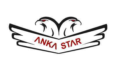 ANKA STAR OPTİK