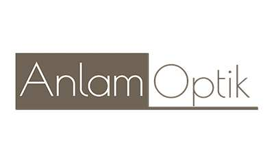 ANLAM OPTİK