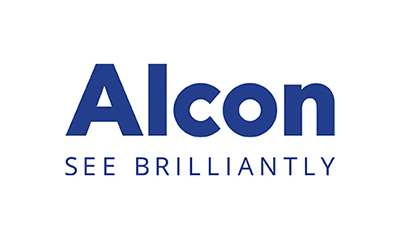 ALCON LABORATUARLARI
