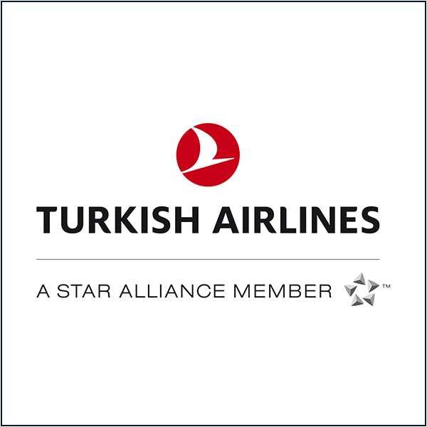 Türk Hava Yolları Ayrıcalığınızı Unutmayın